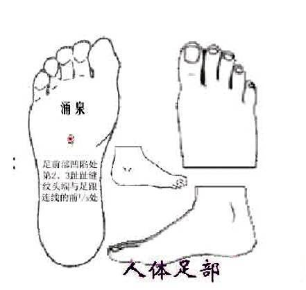 18874960_5.jpg