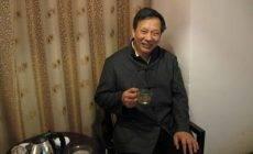 聆听吕嘉戈大师全新解读中国哲学与中医文化