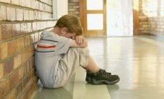 抑郁症的原因及治疗方法