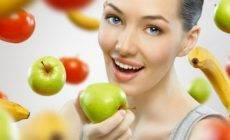 水果吃出病的多,还是吃出健康的多?