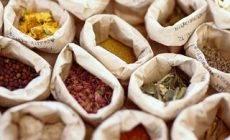 中医治疗感冒:无汗用麻黄、有汗用桂枝、解肌用葛根