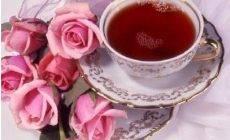 喝姜枣茶是夏天最好的养阳方法