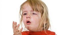 儿童腺样体肥大的中医治疗与调理