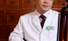 @徐文兵 专访:我们为什么认同中医
