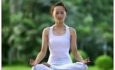 【艾灸养生】乳房纤维腺瘤的艾灸疗法