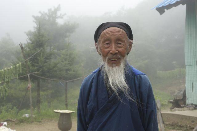 zhangzhishun