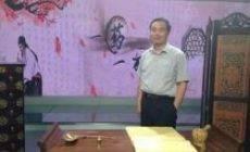 王长松:如何挑选好的中医?