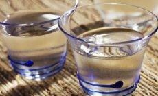 每天八杯水对不对?——从中医谈我们应该如何饮水