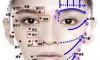 【中医美颜】面部拨筋的原理和手法