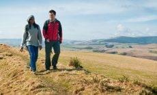 应该如何走路才健康?