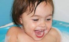 您会洗澡吗?从中医养生角度谈洗澡与健康的学问