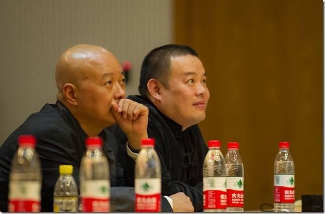 zhenjiujiang_wangbaoxun_chenlixin